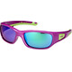 UVEX sportstyle 506 Kids Glasses pink green